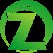 zeleny-obchod-affiliate