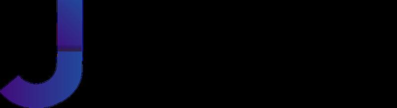 JJ logo new