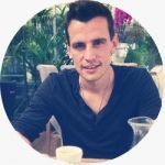 nimble_asset_josef-kroupa